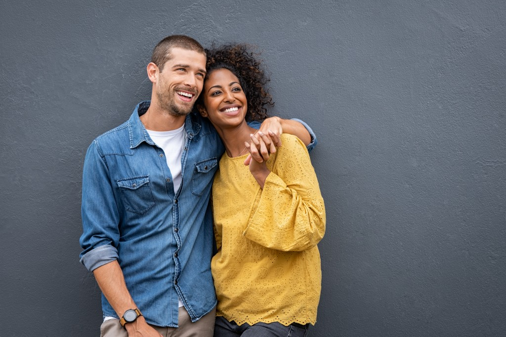 free dating without registration