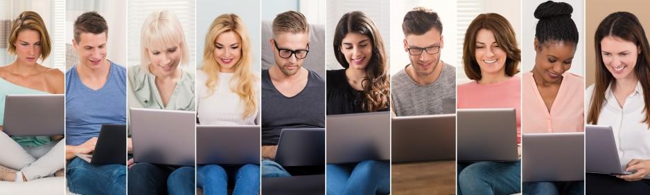 Safety Tips for Online Dating | Safer Date