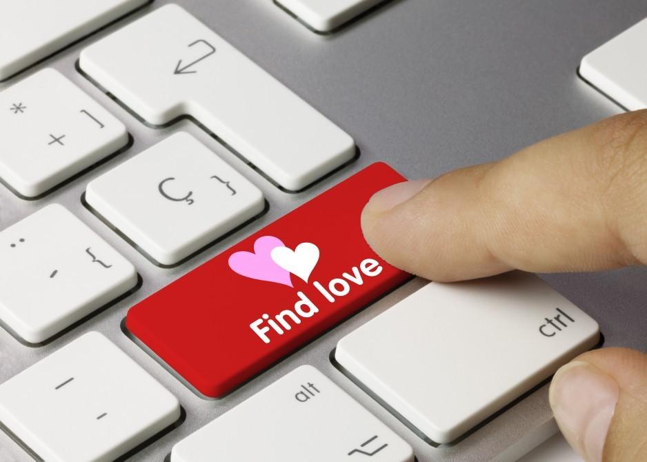Safer Date is Even Safer | Safe Dating Site