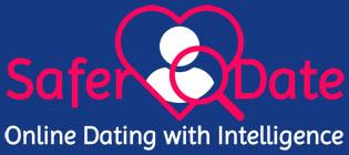 Safer Date - A safer way of online dating with criminal background checks | Safest Dating App