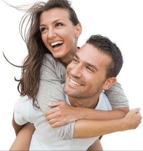 Safer Date | UK Online Dating Site with Free Membership