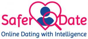 Safer Date - A safer online dating platform with criminal background checks