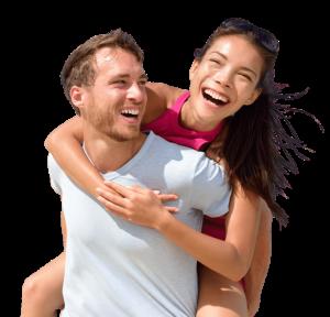 Safer Date | Safer Online Dating