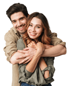 Safer Date: A Safer Way to Date Online